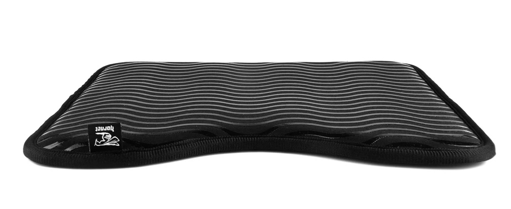 Rowing and Sculling Anti Slip Seat Pad 1