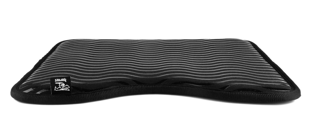 Rowing and Sculling Anti Slip Seat Pad 3